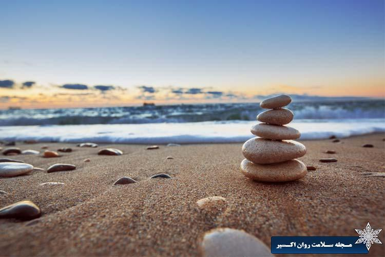 peace-balance.jpg