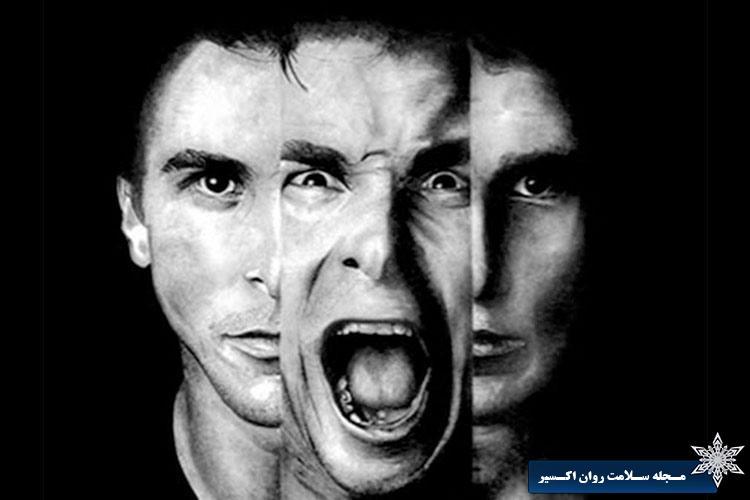 اختلال شخصیت مرزی: دردناک ترین اختلال روانشناختی