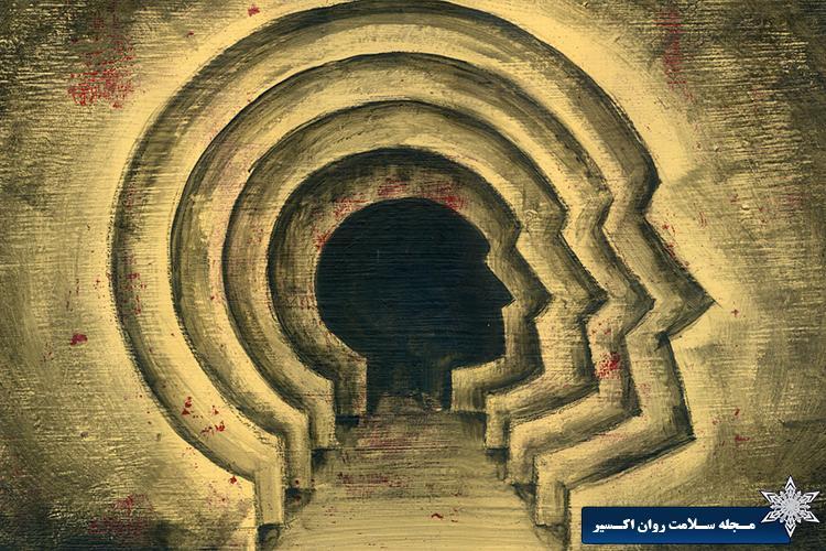 موضوع تحقیق روانشناسی