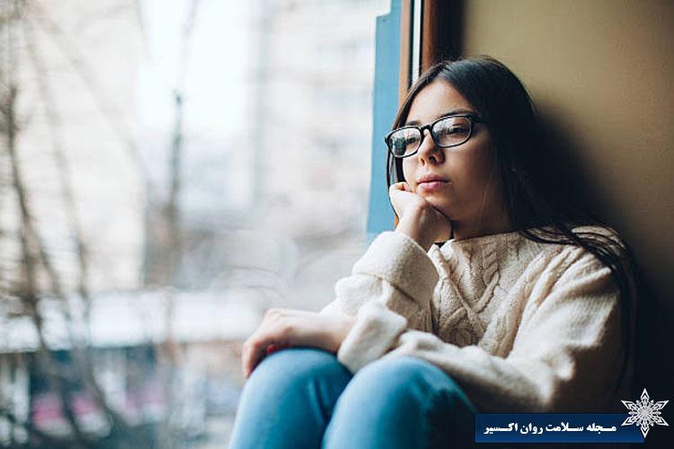 چطور با بحران در خانواده کنار بیاییم