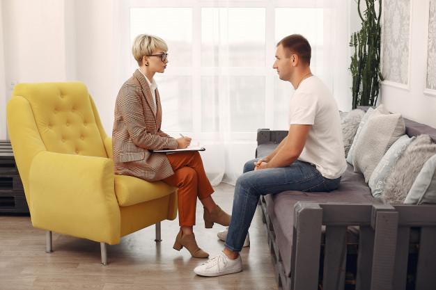 روانشناسی پیش از ازدواج