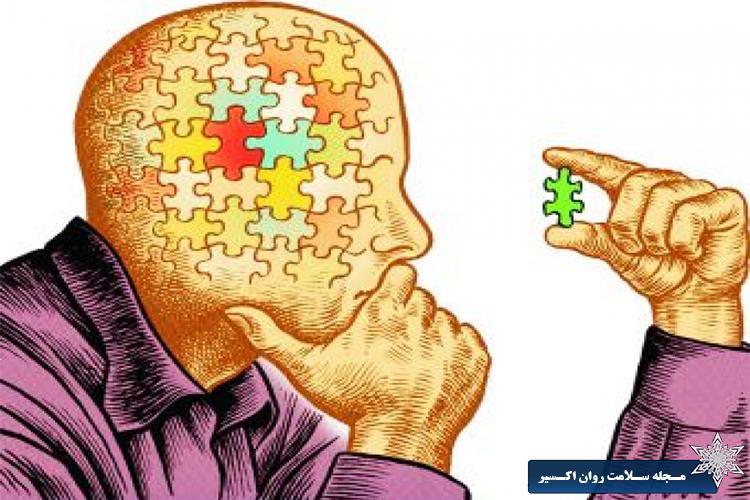 ساختار تفکر انتقادی
