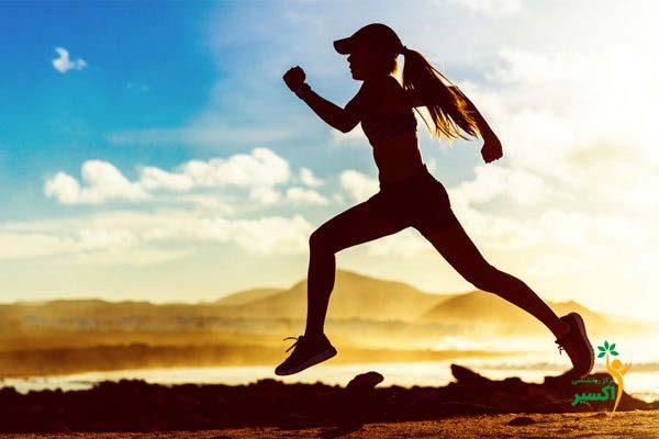برای به حافظه سپردن، چهار ساعت پس از آن ورزش کنید!